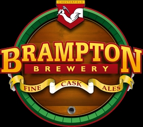 Brampton Brewery, Sponsors of Chesterfield Hockey Club