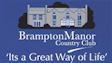 Brampton Manor hosts Chesterfield Hockey Club