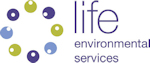Life Environmental Sponsors Chesterfield Hockey Club